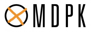 MDPK_logo_bol