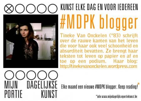 Mdpk_blogger_tinekevanonckelen
