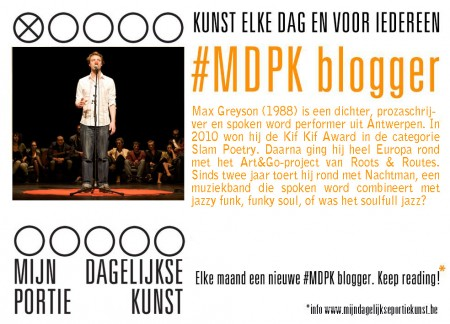 Mdpk_blogger_MaxGreyson