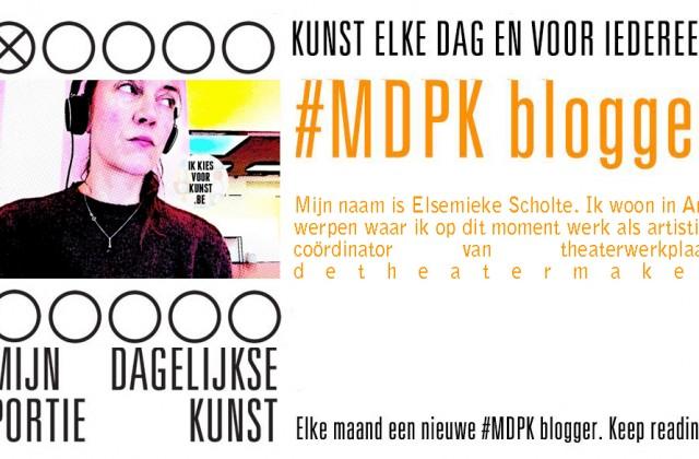 Blogger_Elsemieke